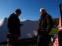 Spa Francorchamps 2012